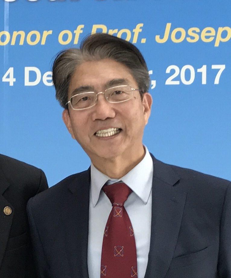 JHW Lee